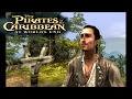 Pirates of the Caribbean: At World's End ... (PS2)