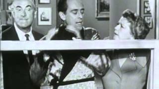The Beverly Hillbillies - Season 1, Episode 9 (1962) - Elly's First Date - Paul Henning