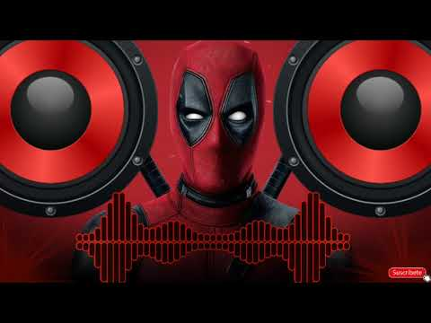 Reggaeton Mega Mix - Antiguo [ BASS BOOSTED ] HD ☆ ☆ ★ ☆ ☆
