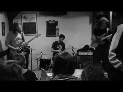 Skuban band - Torx