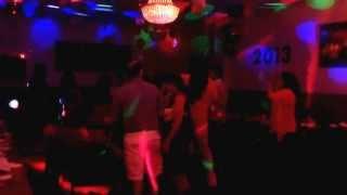 Karale Baby Dance Wance