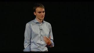 How can we improve teacher education? | Tomáš Čakloš | TEDxPragueED