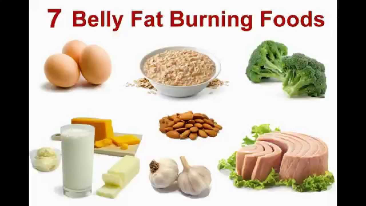 How To Lose Belly Fat For Women Fast At Home Without Exercise