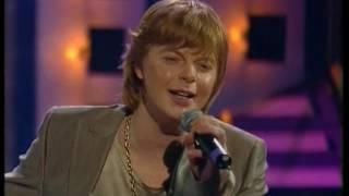 """ИВАНУШКИ Int. - Где-то (концерт """"10 лет во вселенной"""")"""