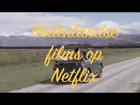 nederlandse-topfilms-op-netflix-|-#gifontop