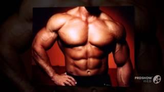 http://figura-1.tk/ миостимулятор для похудения abtronic x2