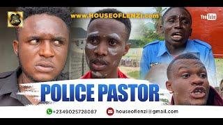 POLICE PASTOR (House Of Lenzi)