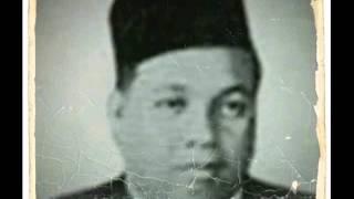 JANGAN MENGELOH - A.Rahman