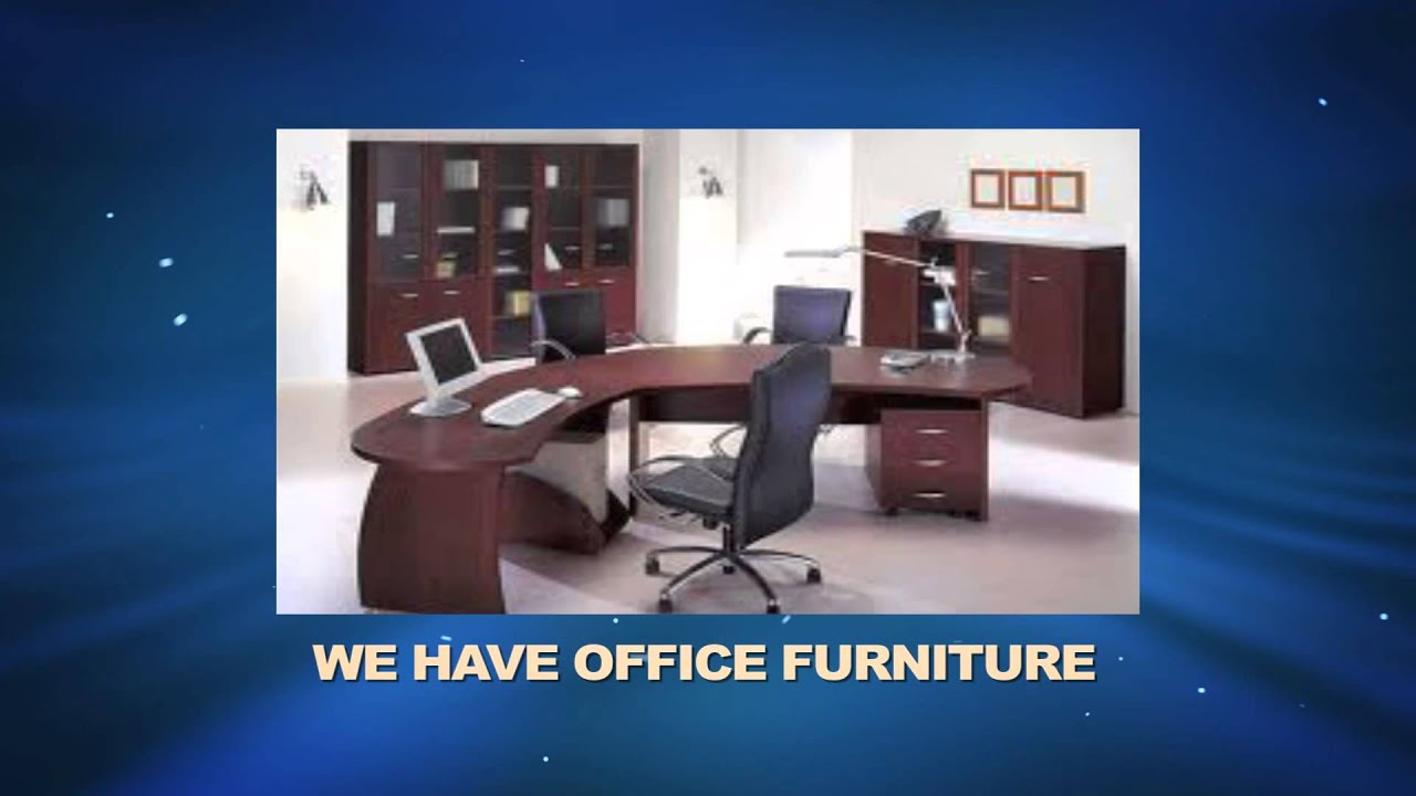 office furniture ottawa on 613 519 0298 youtube