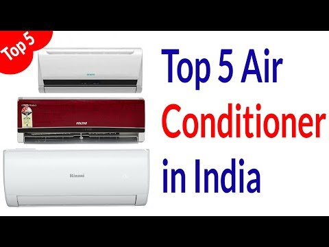 best-air-conditioners-in-india-||-top-selling-air-conditioners-with-buying-guide