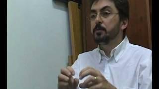 dr. Pintassilgo: Jaboticabal/SP
