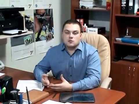 г.Пенза, как отнимают квартиры - YouTube