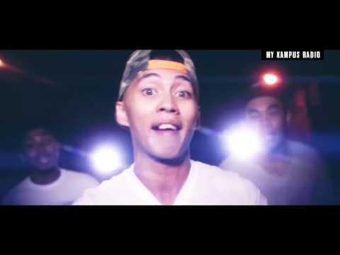 Top 10 Lagu Rap Malaysia