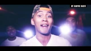 Top 10 Lagu Rap Malaysia Mp3