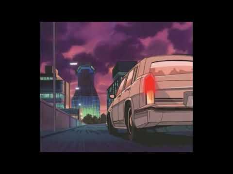 Drake - Deep Pockets (Slowed + Reverb)