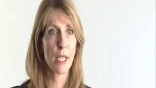 Restylane Lip Enhancement Dr Tracy Mountford Thumbnail
