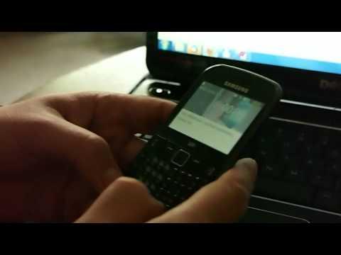 Phone Not Allowed Mm6 Unlock