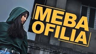 SHILLONG FEMALE SINGER/SONG WRITER VLOG[ MEBA OFILIA] is something ...