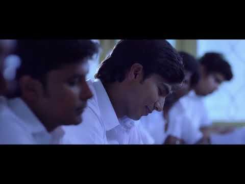 Ovvondrai Thirudugirai Jeeva Movie 1080p HD Video Song Full 2HD mp4