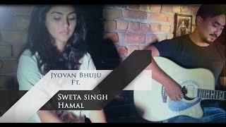 Kehi Mitho Baat Gara - Narayan Gopal ( Jyovan Bhuju ft. Sweta Singh Hamal )