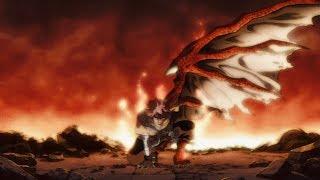 Fairy Tail「AMV」ASHITA O NARASE