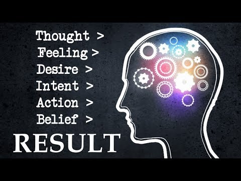 The QUICKEST WAY to ALIGN Your THOUGHTS & FEELINGS With the FULL CREATION PROCESS! (loa)