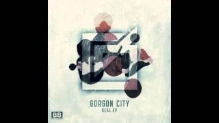Смотреть клип песни: Gorgon City - Thor