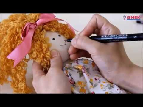 Bebek Yapımı