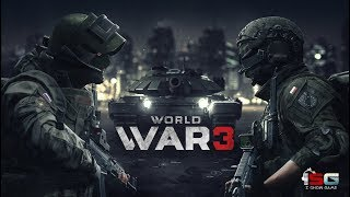 WORLD WAR 3 Official Gameplay Trailer Reveal E3 2018 By ishowgame
