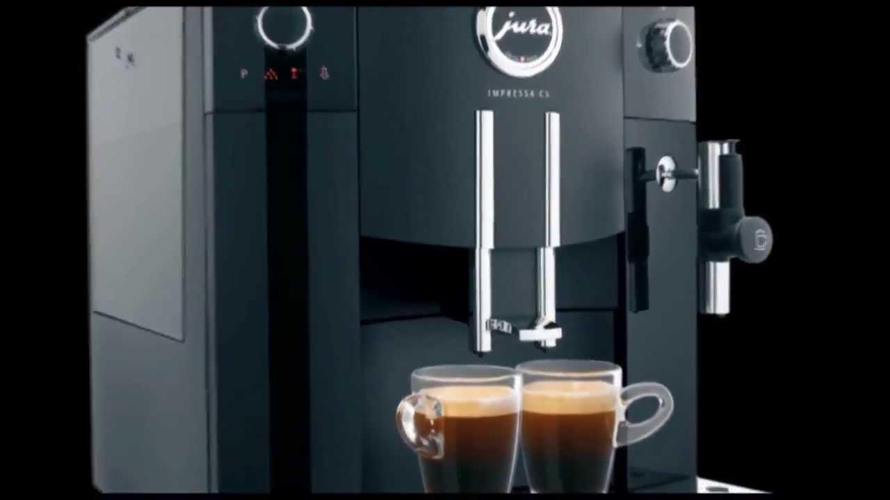 Ищете ремонт кофемашины jura?. Более 1000 проверенных нянь, сиделок, уборщиц готовы выполнить вашу задачу качественно быстро и недорого. Ремонт кофемашины jura от youdo биржа домашнего персонала №1.