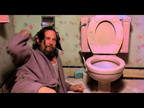 "The Big Lebowski - #8 - ""Where's the money Lebowski?"""