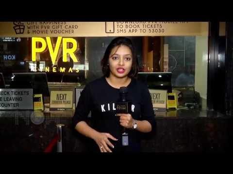 nanu-ki-jaanu-movie-reporters-review-|-abhay-deol-patralekha-|-hit-or-flop?