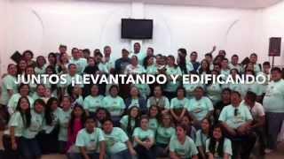 Brigada Medica 2015 Taller de Dios Chalco
