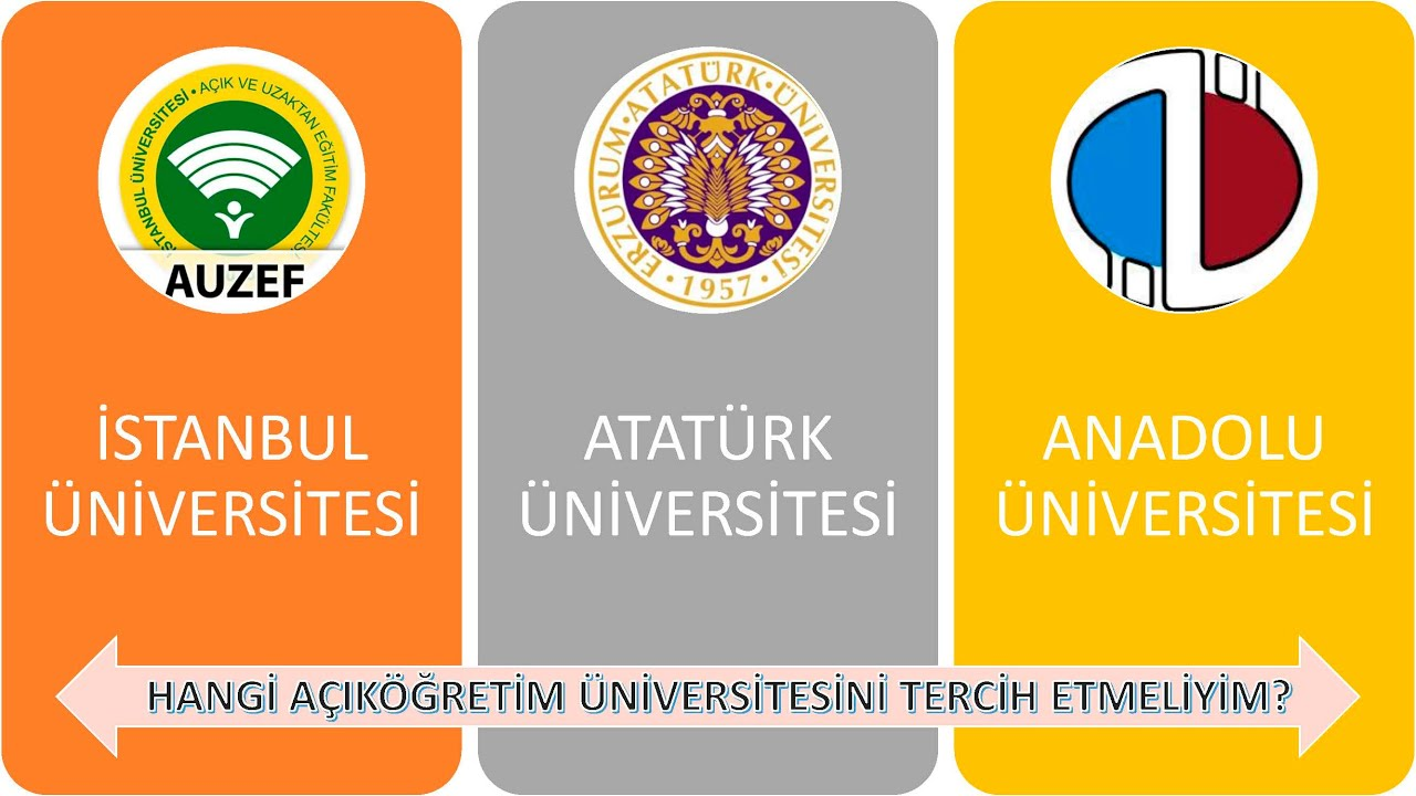 TEMEL MATEMATİK - Şenol Hoca