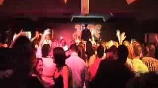 mustyBasement - Rap belebt (LIVE@Jade Club Frankfurt/Main)