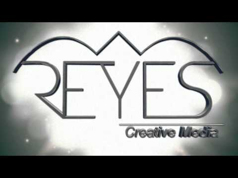 Reyes Creative Media intro movie 10/8/2012