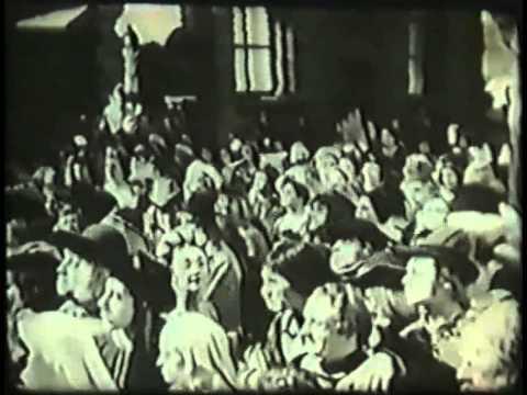 Ginevra degli Almieri 1936 con Amedeo Nazzari