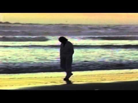 Juan Antonio Labra De aqui a la eternidad