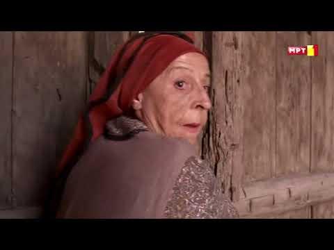 Koga togas se se vraka - Makedonski Narodni Prikazni