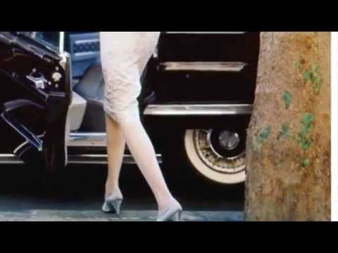 Short Skirt Long Jacket ♕ Cake cover  ᴴᴰ Hugh Carpenter (lyrics)