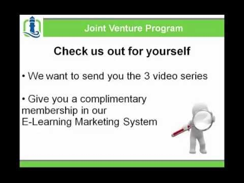 Business Brokers - Help Your Clients & Make More Revenue For Yourself. Partner With Us