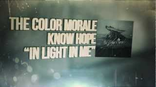 Watch Color Morale In Light In Me video