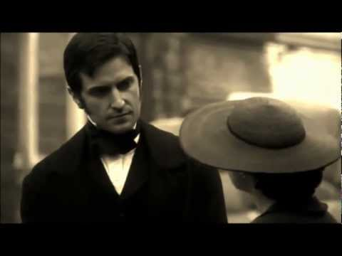 Richard Armitage - Sex On Fire - North & South from YouTube · Duration:  4 minutes 7 seconds