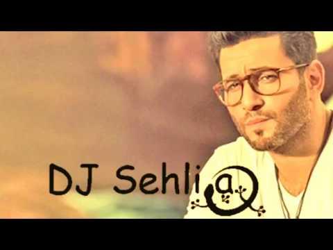 [زياد برجي - شو حلو , بتشاتا عربي] Ziad Bourji - Shou Helou bachata Arabic (DJ Sehlia)