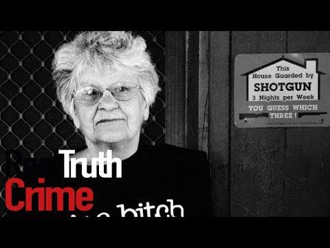 Australian Families Of Crime   Mother Of Evil: Kath Pettingill   Full Documentary   True Crime