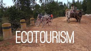 Ecotourism - A Sustainable Way To Travel