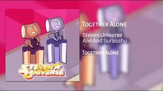 Homeworld ball | Steven Universe (song) - musica do baile