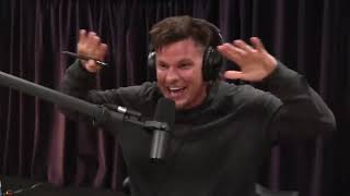 Theo Von Funniest Podcast Moments 2019