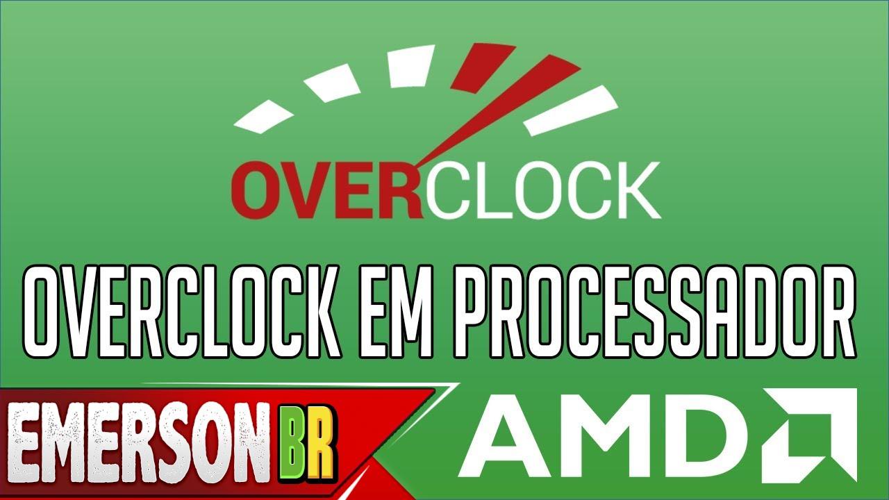 amd athlon ii x2 240 2.8 ghz overclock