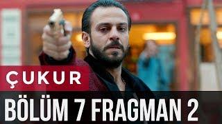 Çukur 7. Bölüm 2. Fragman